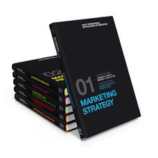 Wiley International Encyclopedia of Marketing