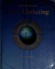 بازاریابی پایه: رویکرد مدیریتی جهانی
