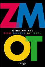 Winning the ZMOT
