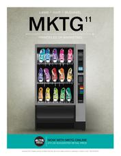MKTG اصول بازاریابی