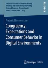 تناسبات، انتظارات و رفتار مشتری در فضای دیجیتال