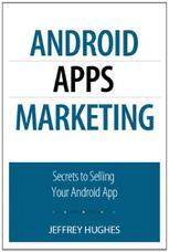 بازاریابی برنامههای اندروید: رازهایی برای فروش برنامههای اندروید