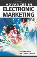 پیشرفتهایی در بازاریابی الکترونیکی