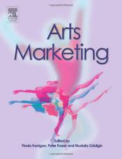 بازاریابی هنر