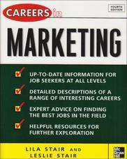 مشاغل بازاریابی
