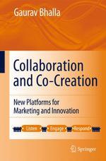 همکاری و همآفرینی: پلتفرمهای جدید برای بازاریابی و نوآوری