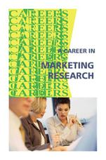 Career in Marketing Research, Opinion Research