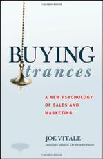 سحرشدگان خرید: روانشناسی جدید بازاریابی و فروش