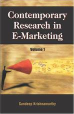 تحقیقات جدید در بازاریابی الکترونیکی