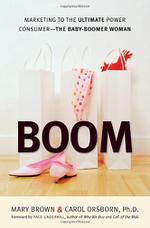 انفجار: بازایابی برای مشتریان نهایی اصلی
