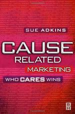 بازاریابی انگیزهگرا: برنده کسی است که توجه میکند