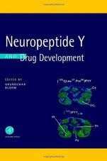 Neuropeptide Y and Drug Development