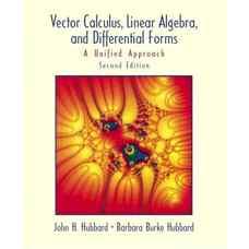 فیزیک به همراه حل مسائل: 500 مساله و حل آن ها (کینگ و ریگف) (ویرایش اول 1997)
