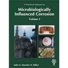 راهنمای عملی خوردگی میکروبی - جلد دوم (استوکر) (ویرایش دوم 2001)