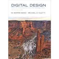 طراحی دیجیتال (مانو و سیلتی) (ویرایش پنجم 2012)