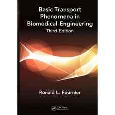 پدیده های انتقال در مهندسی پزشکی (فورنیر) (ویرایش سوم 2011)