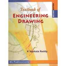 نقشه کشی مهندسی (ردی) (ویرایش دوم 2008)