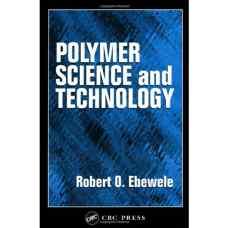 تکنولوژی پلیمر (اوبیویل) (ویرایش اول 2000)