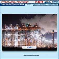 هندبوک فرآیندهای پتروشیمی 2010 (HydrocarbonProcessing) (ویرایش اول 2010)
