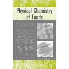 شیمی فیزیک مواد غذائی (والسترا) (ویرایش اول 2002)