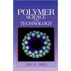 تکنولوژی پلیمر (فرید) (ویرایش اول 1995)