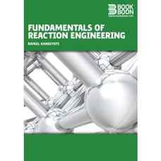 مبانی مهندسی واکنش ها (کاندیوتی) (ویرایش اول 2009)
