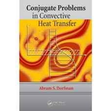 مسائل مزدوج در انتقال حرارت جابجائی (دورفمن) (ویرایش اول 2009)