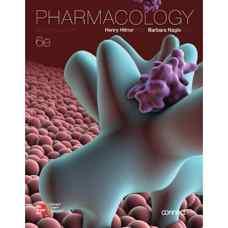 داروشناسی: مقدمه (هیتنر و نیجل) (ویرایش ششم 2011)