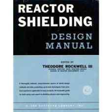 راهنمای طراحی حفاظ راکتور (راکول) (ویرایش اول 1956)