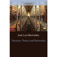 نظریه تصمیم و عقلانیت (برمودز) (ویرایش اول 2009)
