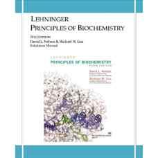 حل المسائل اصول بیوشیمی لنینگر (نلسون و کاکس) (ویرایش پنجم 2008)