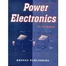 الکترونیک صنعتی (بیم بهارا) (ویرایش سوم 1999)