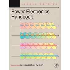 هندبوک الکترونیک صنعتی (رشید) (ویرایش دوم 2007)
