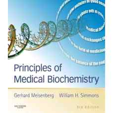 اصول بیوشیمی پزشکی (میزنبرگ و سیمونز) (ویرایش سوم 2011)