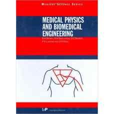 فیزیک پزشکی و مهندسی پزشکی (براون، اسمال وود، باربر، لافورد و هوس) (ویرایش اول 1998)