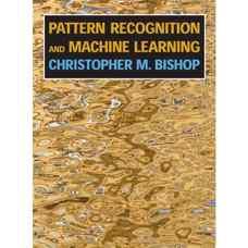 بازشناسی الگو و یادگیری ماشین (بیشاپ) (ویرایش اول 2006)