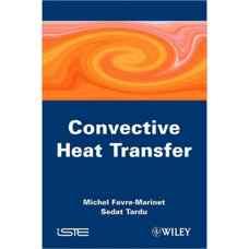 انتقال حرارت جابجائی (فیور-مارینت و تاردو) (ویرایش اول 2009)