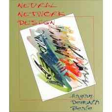 طراحی شبکه های عصبی (هاگان، دموث و بیل) (ویرایش اول 1996)