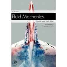 مکانیک سیالات (کوندو و کوهن) (ویرایش چهارم 2007)