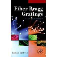 توری براگ فیبری (کاشیاپ) (ویرایش دوم 2009)