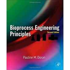 اصول مهندسی فرآیندهای زیستی (دوران) (ویرایش دوم 2012)