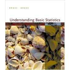 فهم آمار پایه (بریز و بریز) (ویرایش چهارم 2006)