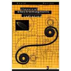 تابش الکترومغناطیسی کلاسیک (هیلد و ماریون) (ویرایش سوم 1994)