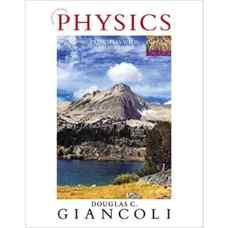 فیزیک: اصول و کاربردها (جیانکولی) (ویرایش هفتم 2013)
