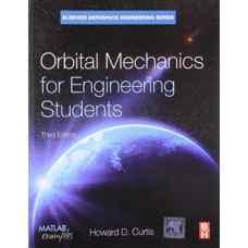 مکانیک مداری برای مهندسین (کورتیس) (ویرایش سوم 2013)