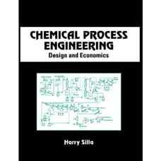 مهندسی فرآیندهای شیمیائی: طراحی و اقتصاد (سیلا) (ویرایش اول 2003)