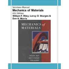 حل المسائل مقاومت مصالح (رایلی، استورجز و موریس) (ویرایش ششم 2006)