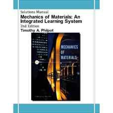 حل المسائل مقاومت مصالح: یک سیستم یادگیری یکپارچه (فیلپات) (ویرایش دوم 2010)