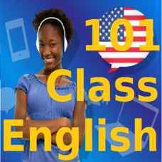 پادکست های ویدیوئی و صوتی آموزش زبان انگلیسی EnglishClass101