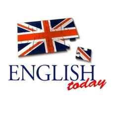 مجموعه آموزش زبان انگلیسی English Today